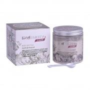 Биочистка серебряная 'БиоБьюти-Элит' для сухой и нормальной кожи, 200г