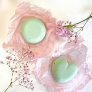 Мыло натуральное парфюмированное Filippova, 70г