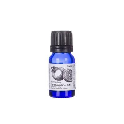 Эфирное масло Грейпфрута розового, 5мл