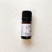 Эфирное масло Коричника камфорного (Равинтсара), 3мл