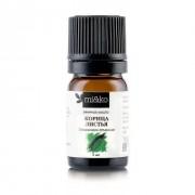 Эфирное масло Корица листья 5мл