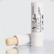 Бальзам для губ PuroBio С охлаждающим эффектом, 5мл