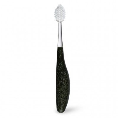 Зубная щетка для взрослых Source MEDIUM (средняя жёсткость), Radius, 1шт.