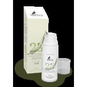 №23 Крем для лица дневной для нормального и комбинированного типа кожи, 50мл
