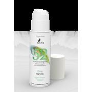 №52 Молочко для лица очищающее для всех типов кожи, 150мл