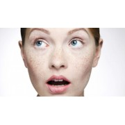 Отражение гормонального статуса на коже: от сияния до старения