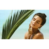 Натуральный маст-хэв в защите от ультрафиолета