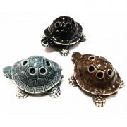 Аромакамень Черепаха, керамика
