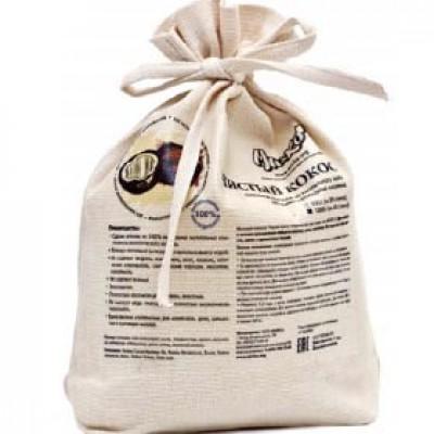 Стиральный порошок Чистый кокос, 1000г
