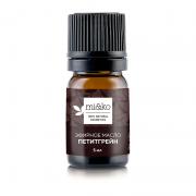 Эфирное масло Петитгрейн Cosmos Organic, 5мл