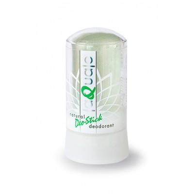 Дезодорант-стик LAQUALE с экстрактом березы, 60г