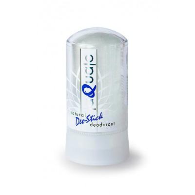 Дезодорант-стик LAQUALE без фито-добавок, 60г