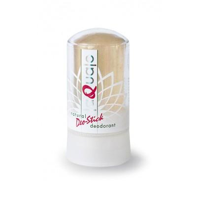 Дезодорант-стик LAQUALE с экстрактом коры дуба, 60г