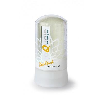 Дезодорант-стик LAQUALE с экстрактом сосны, 60г