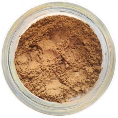 Минеральная пудра Кофе/Coffee N15, 9г
