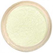 Минеральные тени Зеленый бриллиант/Green Diamond N86, 1.5г