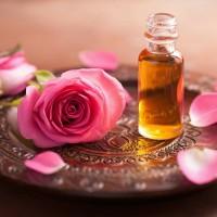 Ботанические духи: составление аромакомпозиции на практике