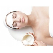 Альгинатные маски: эффект и правила нанесения