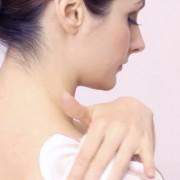Крем, молочко, лосьон или масло – какой уход для кожи тела лучше?