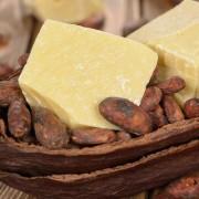 Масло какао: «десерт» для питания кожи