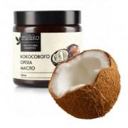 «Волосы мечты» с кокосовым маслом: как применять