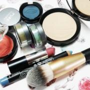 Осознанный выбор: почему натуральный макияж лучше