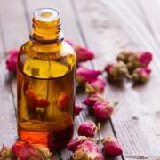 Как правильно добавлять эфирные масла в базовые масла и кремы