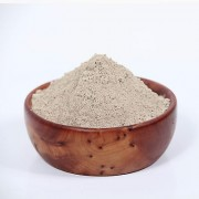 Очищение и оздоровление: глина Гассул для кожи и волос