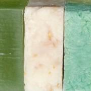 Натуральное мыло: мягкое очищение и уход за кожей