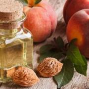 Масло персиковых косточек для кожи «как персик»