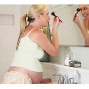Натуральная косметика для беременных: только лучшее в самый важный период
