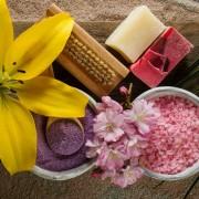 Осознанный выбор: морская соль или «синтетическая» пена для ванн