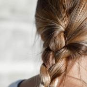 Не смывать: лучшие натуральные «несмывашки» для волос