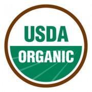 Американская органика: косметика будущего и самые модные компоненты