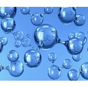 Гиалуроновая кислота: ударное увлажнение кожи