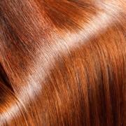 Масла для ухода за волосами: приготовление и использование