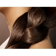 Вред окрашивания волос: почему стоит перейти на растительные краски
