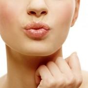 Пять «Да» и три «Нет» в уходе за губами