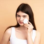 Мицеллярка, молочко или гидрофильное масло - что выбрать для снятия макияжа