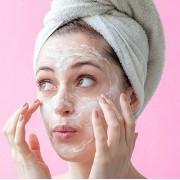 7 фактов о натуральных масках для лица