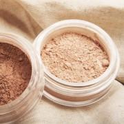 Как перейти с обычного макияжа на минеральную косметику