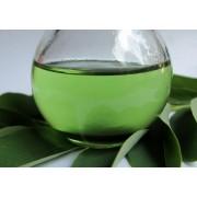 Гидрофильное масло для очищения кожи: чем оно лучше других «умывалок»