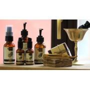 «Встреча в Провансе»: мастер-класс «Масла для ухода за волосами» и укладка от мастеров «ColorBar»