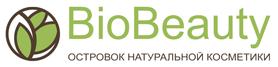 Интернет магазин натуральной и органической косметики в Минске и Беларуси Biobeauty.by